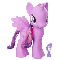 My Little Pony 20cm Figure -Twilight Sparkle