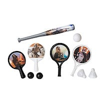 Star Wars Ultimate Sports set