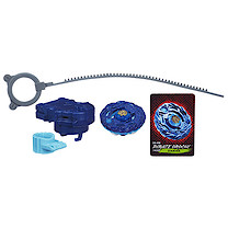 Beyblade Shogun Steel Battle Top - Pirate Orochi