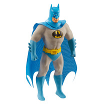 Batman Stretch Mini Figure