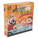 Play & Win Egg Smash
