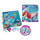 Disney Princess The Little Mermaid Under the Sea Treasures Game