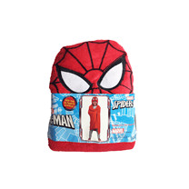Cuddle Blanket - Spider-Man