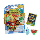 Moshi Monsters Food Factory Foil Bag