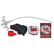Beyblade Shogun Steel Battle Top - Ronin Dragoon