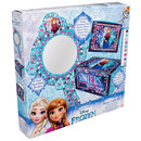 Disney Frozen Mosaic Vanity Keep Sake Box