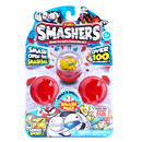 Smashers - 3 Surprise Pack