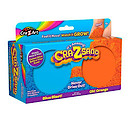 Cra-Z-Sand Refill Two Pack - Blue Blast & Oh Orange