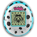 Tamagotchi Friends Digital Pet (Styles Vary)