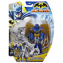 Batman Unlimited Figure - Batman and Skyfire Dragon