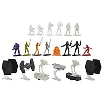 Star Wars Rebels Command Epic Assault Pack