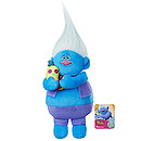 DreamWorks Trolls Biggie Hug 'N Plush Doll