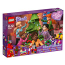 LEGO Friends Advent Calendar - 41353