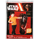 Star Wars The Force Awakens Bop Bag