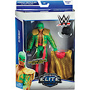 WWE Elite Collection Diego Action Figure