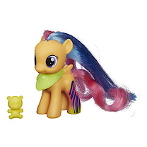My Little Pony Wild Rainbow Scootaloo