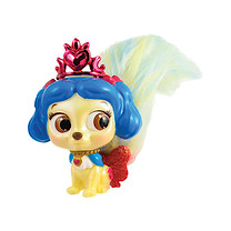 Disney Princess Palace Pets - Furry Tail Friend Muffin