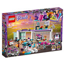 LEGO Friends Creative Tuning Shop - 41351