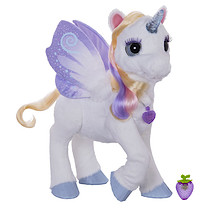 FurReal Friends My Magical Unicorn Starlily
