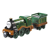 Fisher-Price Die-cast Thomas & Friends Take-n-Play Emily