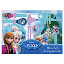 Disney Frozen Music Set