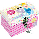Disney Princess Money Box
