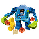 LEGO Duplo Miles from Tomorrowland Miles' Exo-Flex Suit - 10825