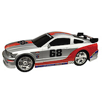 1:14 RC Signature Series Ford Mustang Car