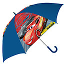 Disney Pixar Cars Umbrella