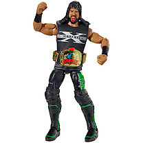 WWE Elite Collection X-Pac Action Figure