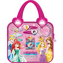 Disney Princess Hair Accessories Bag