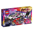 LEGO Friends Pop Star Limo - 41107