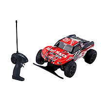 Radio Control Dirtmax Car