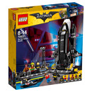 LEGO The Batman Movie The Bat-Space Shuttle - 70923