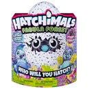 Hatchimals Fabula Forest – Hatching Egg with Interactive Puffatoo (Styles Vary)