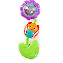 Bright Starts Twist 'N' Click Teether