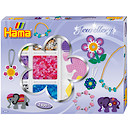 Hama Jewellery Activity Box