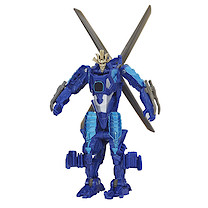 Transformers Age of Extinction-Autobot Drift