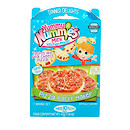 Yummie Nummies Dinner Delights Pizza Food Making Set