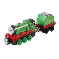 Thomas and Friends Take-N-Play Diecast Rex Engine