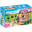 Playmobil 9229 City Life Wedding Ceremony