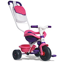 Smoby Be Move Confort Girl Trike