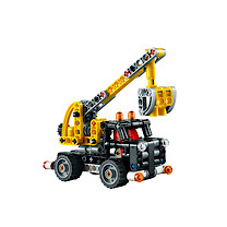Lego Technic Cherry Picker - 42031