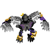 LEGO Bionicle Onua Master of Earth -70789