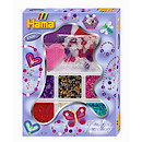 Hama Fashion Jewellery Gift Box