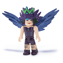 ROBLOX - Celebrity Collection Design It: Dreams