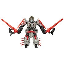 Transformers Generations Slog Figure