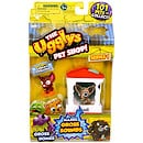 The Ugglys Pet Shop! Gross Homes - Bone Home