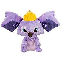 Animal Jam 15cm Soft Toy - Koala