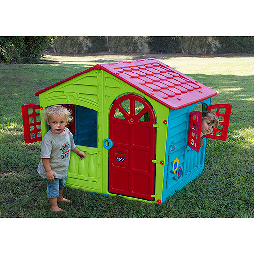 Fun Play House
